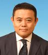 株式会社 君商 代表取締役 三浦 太